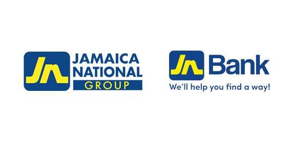 Our History The Jamaica National Group Jn Group