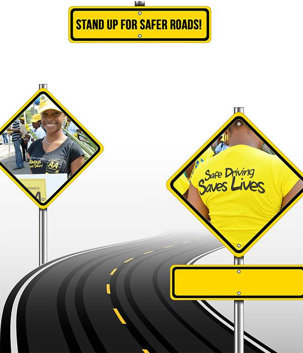 national safe drivers roadside assistance