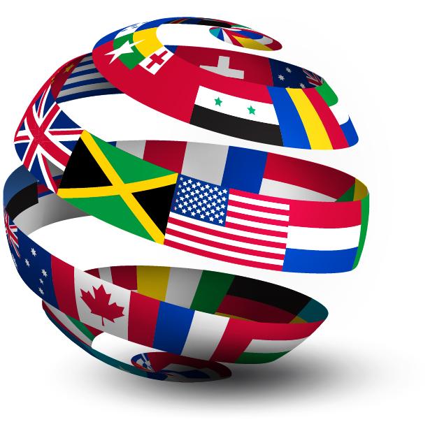 Sensational Money Transfer The Jamaica National Group Wiring Digital Resources Funapmognl